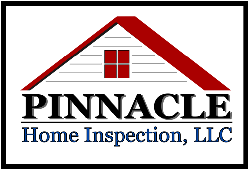Pinnacle Home Inspection, LLC